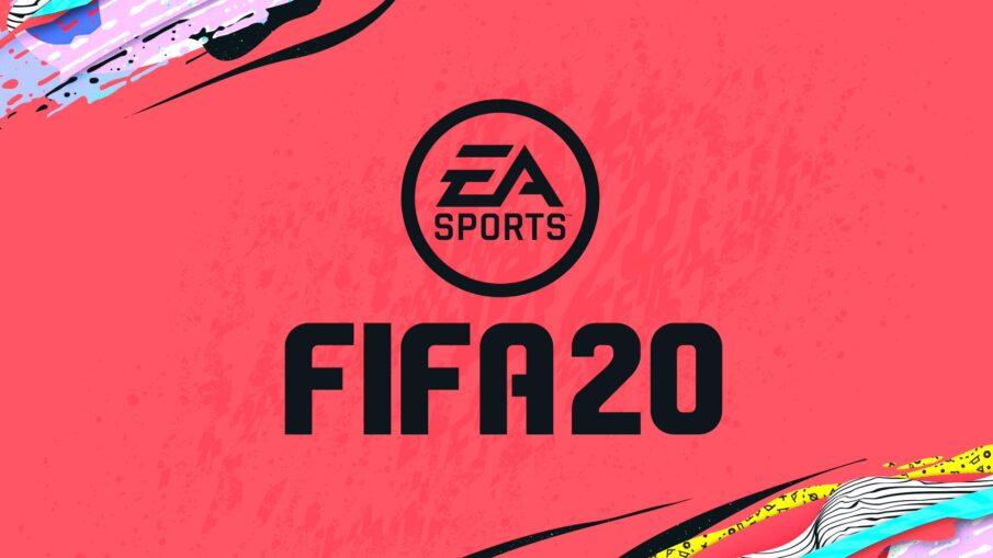 FIFA 20 Crackwatch