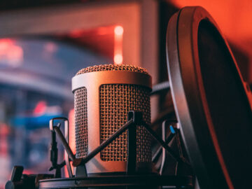 How to Transcribe Audio