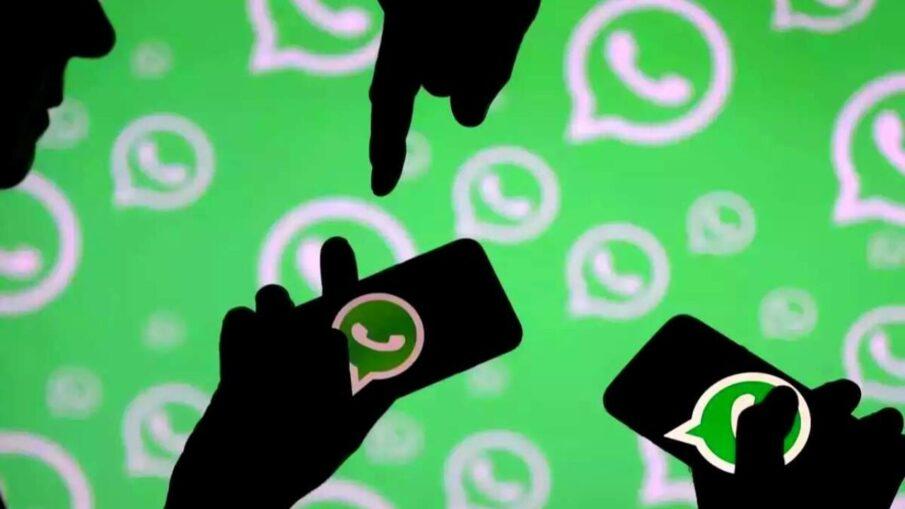 how to hack someone whatsapp using chrome