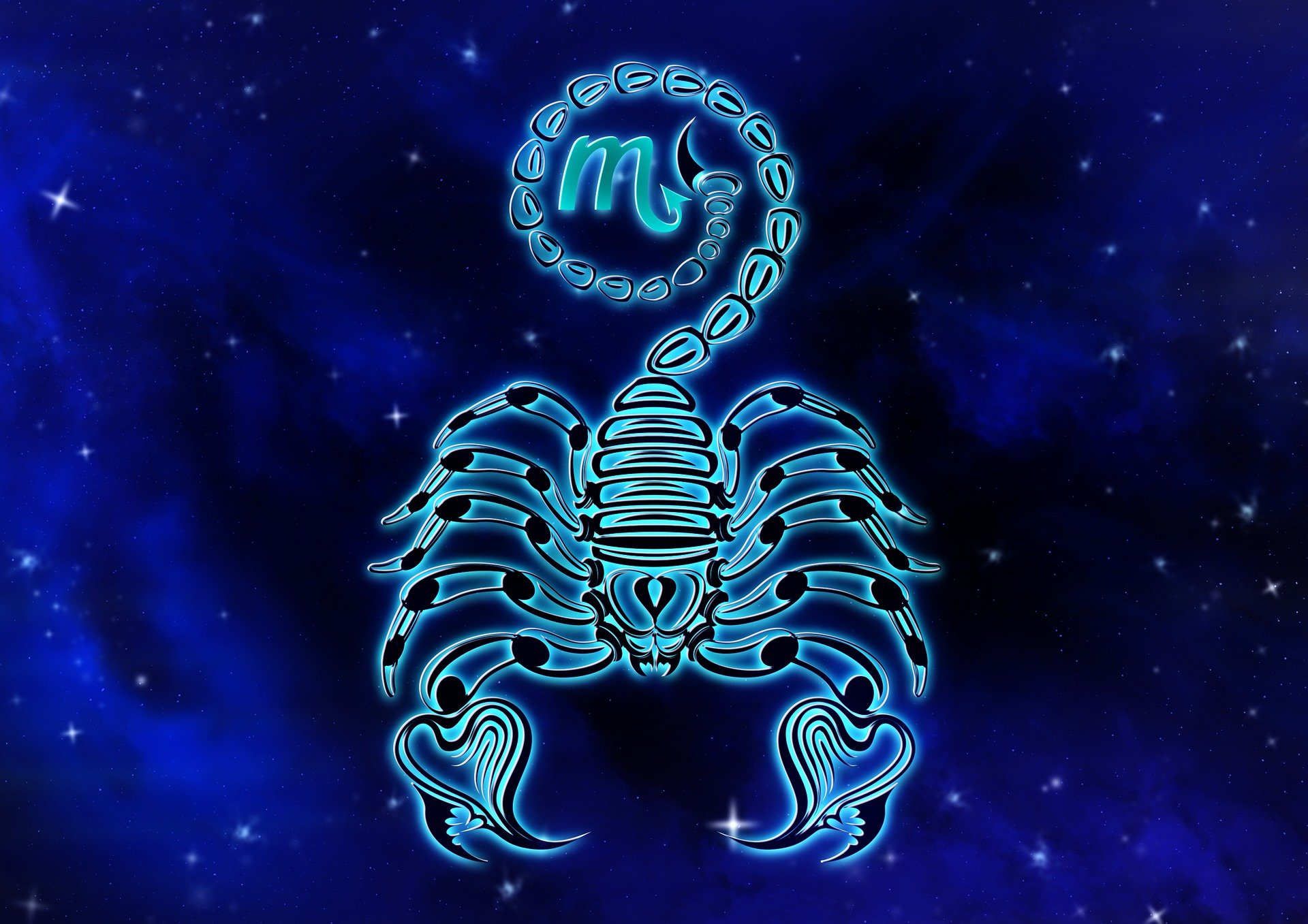 what is the worst zodiac sign