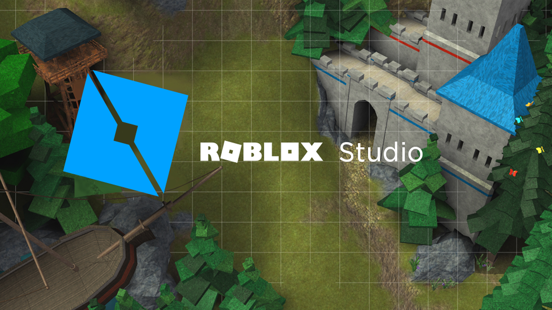 History Of Roblox