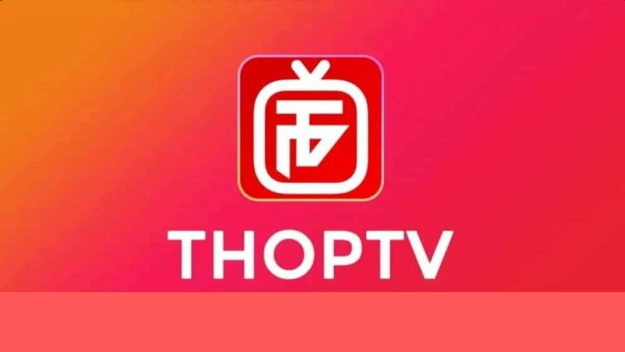 Thoptv for Windows