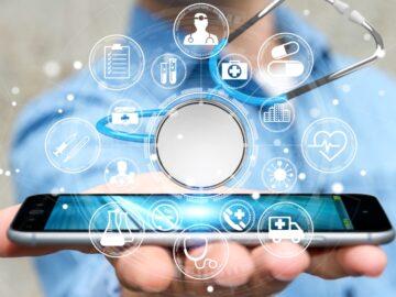 Vitality of Telemedicine
